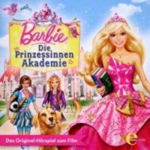 Die Prinzessinnen Akademie