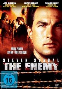 The Enemy-Nur einer kann überleben