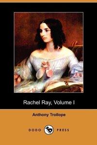Rachel Ray, Volume I (Dodo Press)