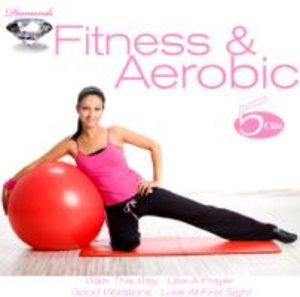 Fitness & Aerobic