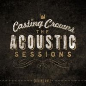 Acoustic Sessions,Vol.1
