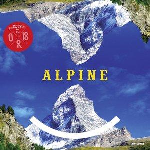 Alpine (12\'\')