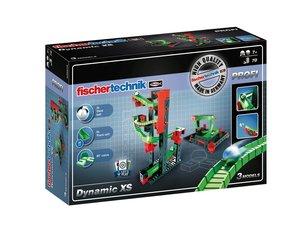 Fischertechnik 536619 - Dynamic XS