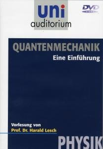 UNI-Auditorium-Quantenmechanik