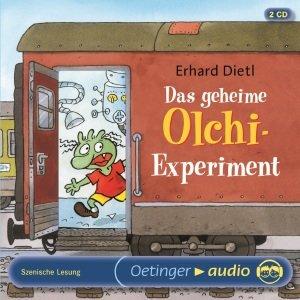 Das Olchi-Experiment