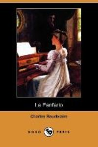 La Fanfarlo (Dodo Press)