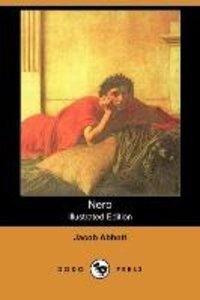 Nero (Illustrated Edition) (Dodo Press)