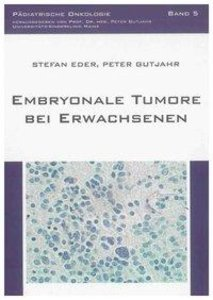 Embryonale Tumore bei Erwachsenen