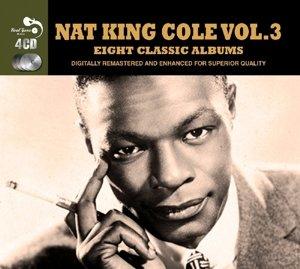 8 Classic Albums 3