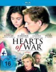 Hearts Of War (Zwischen Den Fronten)