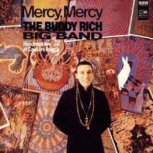 Mercy,Mercy