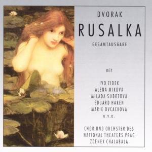 Rusalka (GA)
