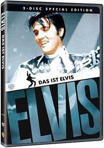 Das ist Elvis