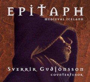 Epitaph-Medieval Iceland