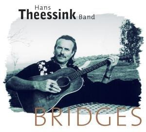 Bridges (SACD Mehrkanal)