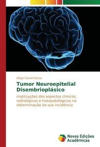 Tumor Neuroepitelial Disembrioplásico