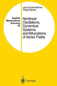 Nonlinear Oscillations, Dynamical Systems, and Bifurcations of V