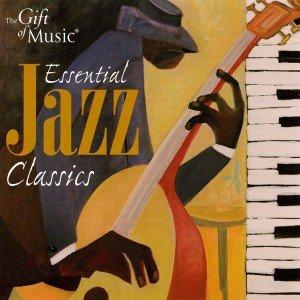 Essential Jazz Classics
