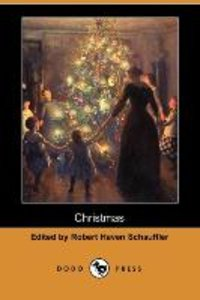 Christmas (Dodo Press)