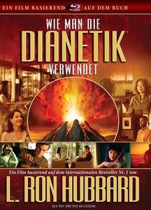 DIANETIK - Wie man Dianetik verwendet