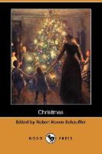 Christmas (Dodo Press)