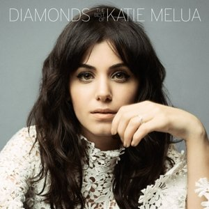 Diamonds The Best Of Katie Melua
