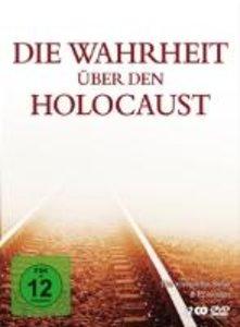 Die Wahrheit über den Holocaust - Die achtteilige Serie