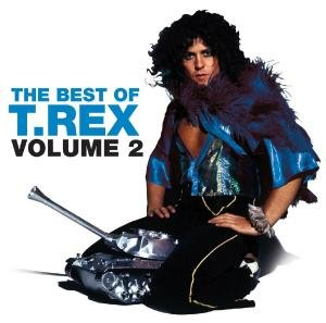 The Very Best Of Vol.2