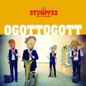 Ogottogott