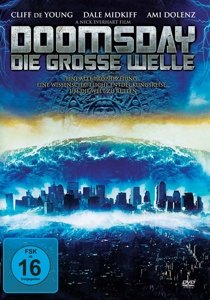 Doomsday-Die grosse Welle
