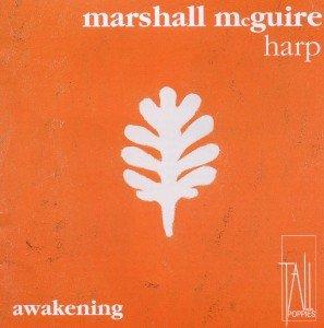 Harp Awakening
