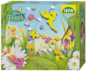Simm 42027 - Lena: Schaumperlen Fairy Disney