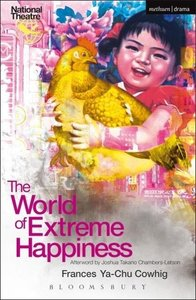 The World of Extreme Happiness