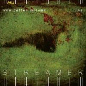 Streamer (Live)