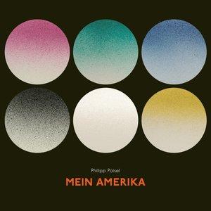 Mein Amerika (Limited Vinyl Boxset 6x12\'\')