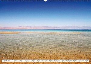 Vom Maghreb zum Maschrek - Nordafrika (Wandkalender 2016 DIN A2