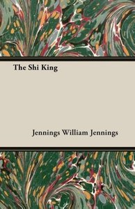 The Shi King