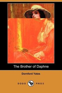The Brother of Daphne (Dodo Press)