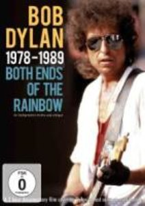 1978-1989-Both Ends Of The Rainbow