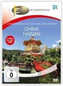 Südchina & Hainan