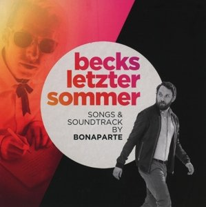 Becks Letzter Sommer-Songs & Soundtrack