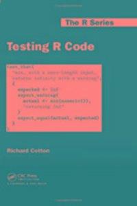 Testing R Code