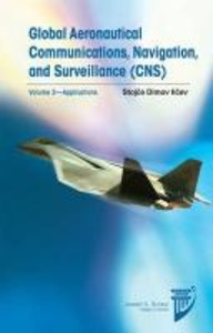 Global Aeronautical Communications, Navigation, and Surveillance