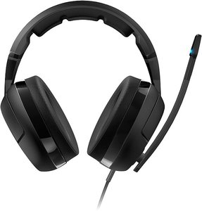 ROCCAT Kave XTD Digital Premium 5.1 Surround Headset mit USB/Sou