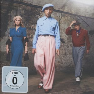 Let The Record Show:Dexys Do I