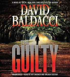 The Guilty (Abridged REPLAY)