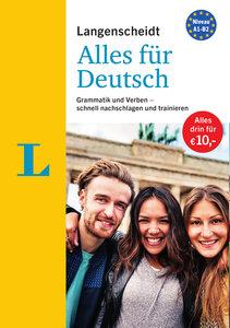 Alles für Deutsch