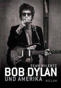 Bob Dylan und Amerika