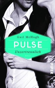 Pulse - Unzertrennlich