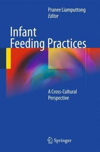 Infant Feeding Practices